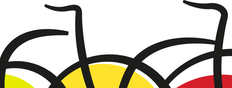 Comunicado RCxB: Exclusión De La Bicicleta Eléctrica En El Plan Movalt.
