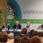 Spanish Bicycle Strategic Plan Coming Soon