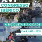 La RCxB Pedalea Hacia Cascais: Congreso Ibérico De ConBici Y FPCUB