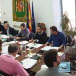 La Nueva Junta Directiva De La RCxB Comienza Su Pedaleo