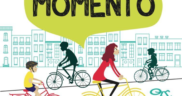 Campaña De La RCxB Para Celebrar El Día Mundial De La Bicicleta / 3 De Junio 2021